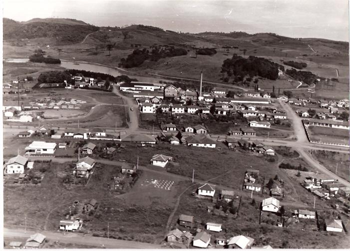 Resultado de imagem para primeiro povoado de santa catarina